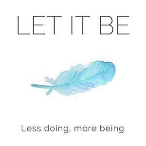 LetItBe-Copy