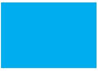 Swish-Online-Logo