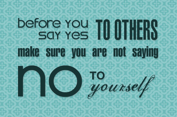 Before-You-Say-No
