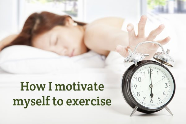 How-I-Motivate-Myself-To-Exercise