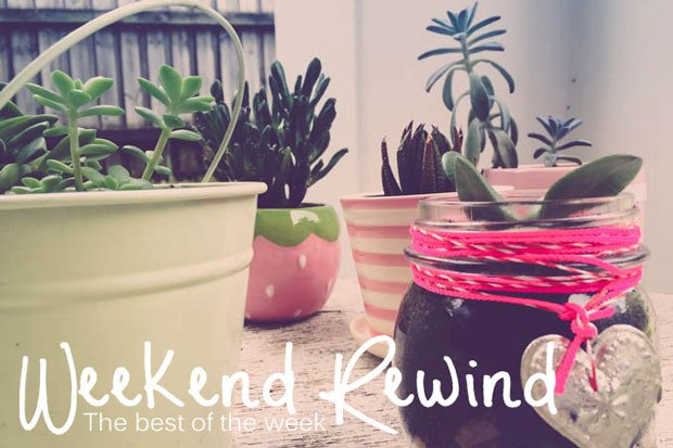 Weekend-Rewind-2015