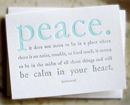 peaceMeans