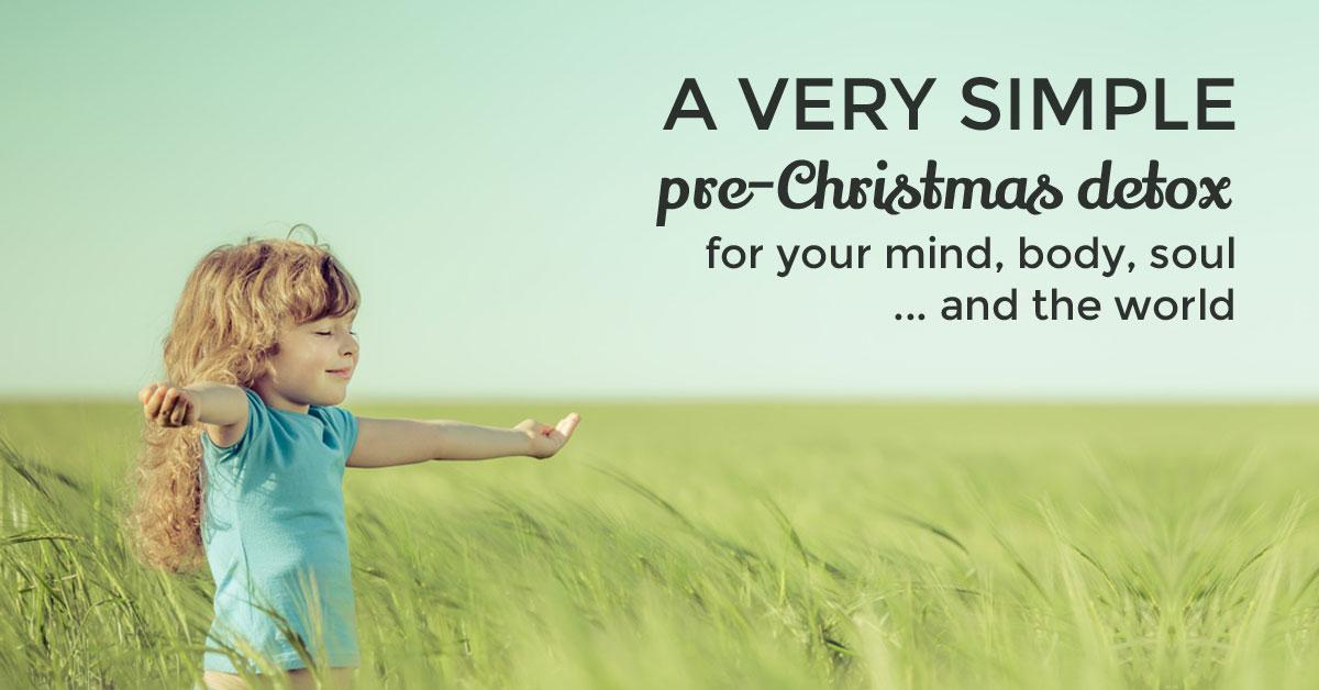 Pre-Christmas-Detox-FB