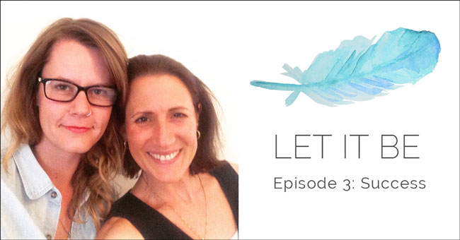 LetItBe-Episode3-Success-Post