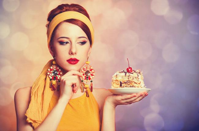 Good-Habits-Food