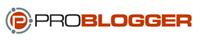 problogger-logo