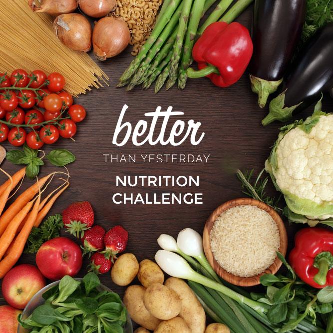 BTY-NutritionChallenge