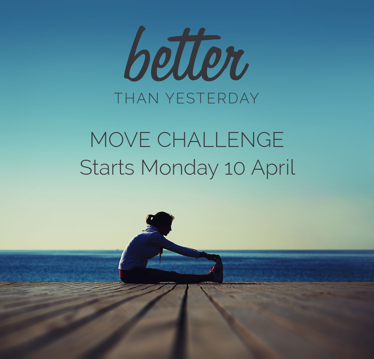 BetterThanYesterday-MoveChallenge