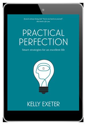 practicalperfectionipad